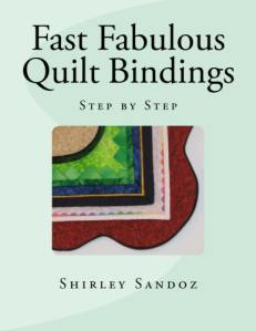 FFQB BookCoverImage