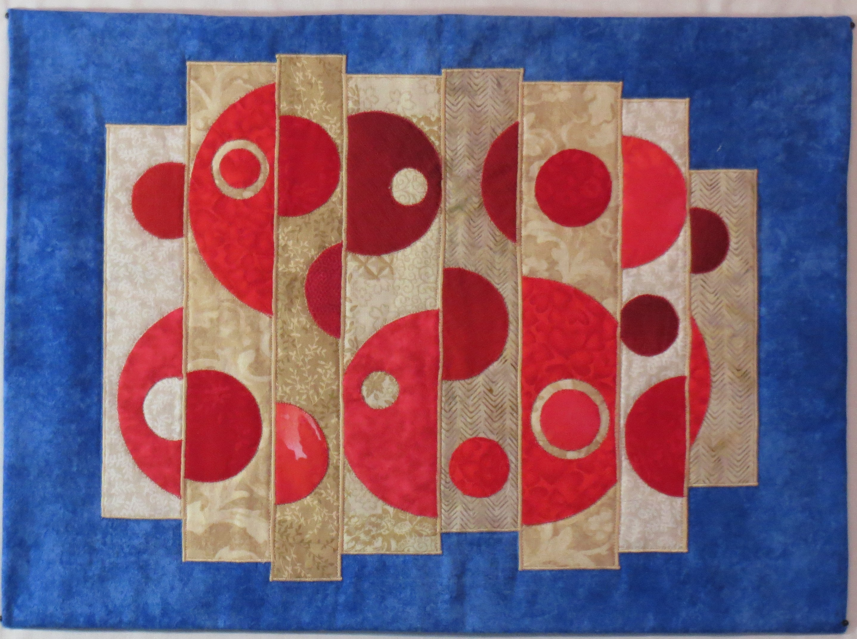 Art Grid Calendar : Abstract quilts gallery mystery bay quilt design