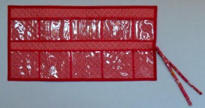 red gadget roll 2 (2)