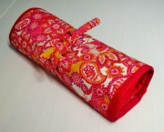 red gadget roll tied (2)